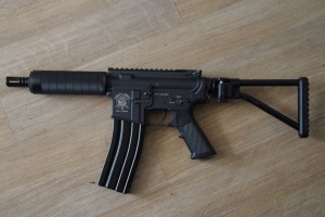 Mini M4 custom dans Customs imgp0744-300x200